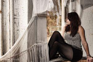 Mandy_0048