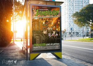 Count-Down_Zombigida_plakat